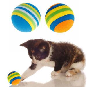 10pcs-Rainbow-Soft-Ball-Pet-Cat-Kitten-Play-Activity-Fun-Chew-Interactive-Toy-l