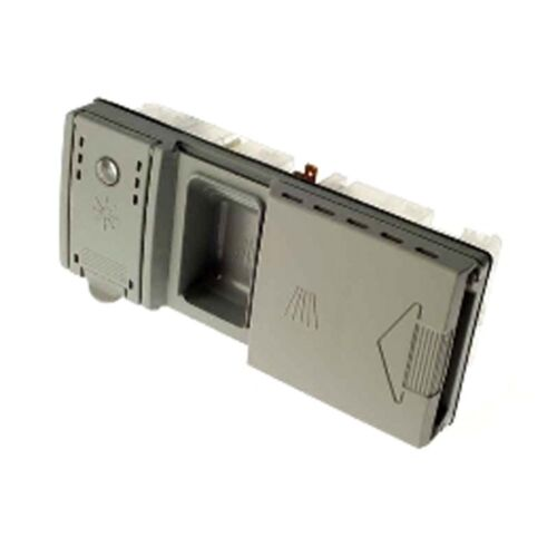 Baumatic Lavastoviglie Dispenser unità ORIGINALE 265837