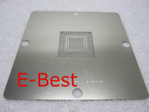 8*8 N11E-GS1-A3 N11E-GS1-A1 N10P-GE-A3 G96-630-C1 G96-300-A1 G96-630-A1 Stencil