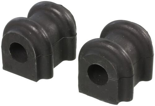 Moog K200744 Sway Bar Frame Bushing Or Kit