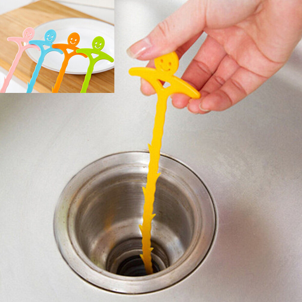 drain cleaner for kitchen sink kitchen sink drain cleaner tool bathroom toliet removal 8816
