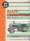 Allis-Chambers Shop Manual Ac20 Ac17 Ac25 & Ac27 by Haynes Manuals Inc (Paperback / softback, 2005)