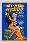 Hollywood Nymph by Charles Nuetzel (Paperback / softback, 2006)