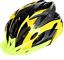 miniature 14 - Cycling Bicycle Helmets Sports Mens Women Bikes Helmet Visor Mountain Shockproof