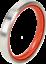 Details about  /1860867M5 fits Massey Ferguson 245 255 265 270 275 285 290 35 35X 50 573 65 Seal