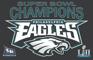 4c7ffafb3f547 Image is loading 2018-Super-Bowl-LII-Champions-Philadelphia-Eagles-Women-