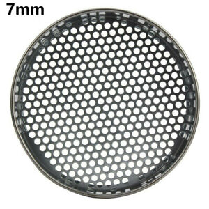 Heavy Duty Soil Compost Seed Gravel Stone Sieve Riddler Sifter Gardening Tools