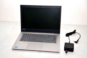 Ordinateur-LENOVO-ideapad-120S-14AIP-Intel-quad-core-N4200-1-10GHz-4GB-128Go-SSD