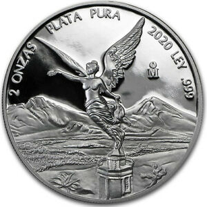 Uncirculated 2017 Libertad 1//10oz Silver Low Mintage 8,850 Free Shipping
