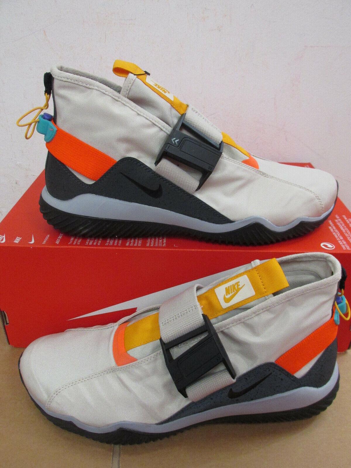Nike Komyuter SE Mens Hi Top Trainers AA0531 200 Sneakers CLEARANCE