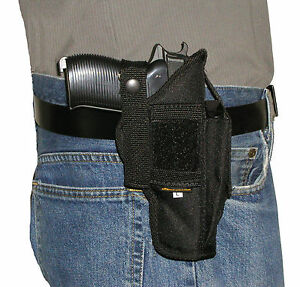 USA Mfg Walther P38 9mm Holster 9 mm P-38 P 38