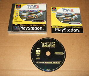 Toca-Touring-Cars-2-fuer-Playstation-PS1