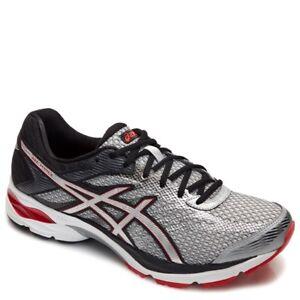 NIB-Men-039-s-ASICS-Gel-Flex-4-Lightweight-Medium-Running-Shoes