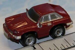 Micro-Machines-JAGUAR-XJS-Coupe-1
