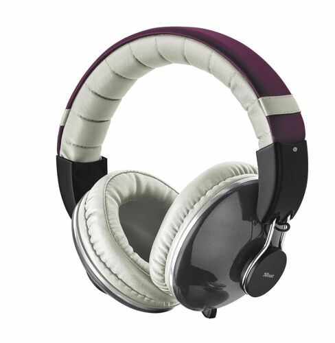 Auriculares 3 5 iPhone PC móvil smartphone Gaming Gamer auriculares 3,5 mm tablet NUEVO