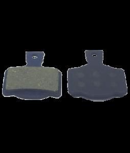 Disque-de-frein-Plaquettes-de-resine-organique-pour-Magura-tous-Series-MT-2-4-6-8-Fast-Break-in