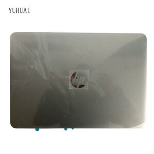 New 821161-001 for HP EliteBook 745 840 G3 LCD Rear Lid Back Cover Top Case