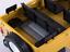 UAZ-469-31512-beige-SSM18002-beige-1-18 thumbnail 8
