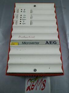 AEG-Microverter-1-4-380-Frequenzumrichter-26118