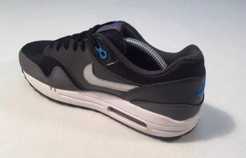 Kids Nike 5 5 Uk 'junior Gym' Running Airmax 1 Trainers donna Ladies YadWqzY