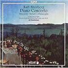 Kurt Atterberg - Kurt Atterburg: Piano Concerto (2001)