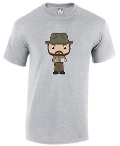 Chief-Jim-Hopper-Stranger-Things-TV-Series-T-shirt