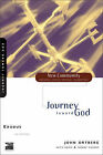 Exodus: Journey Toward God by Kevin Harney, Sherry Harney, John Ortberg (Paperback, 1999)