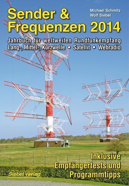 Sender Und Frequenzen