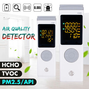 Air-Quality-Laser-Monitor-HCHO-TVOC-PM2-5-PM10-Formaldehyde-Detector-Tester-Home