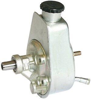 SAAB 900 CLASSIC Pompe De Direction Assistée Modèles 8 V Early Type