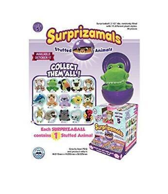 Surprizamals Series 5 Mystery Pack