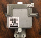 Part Number 23710-4E807