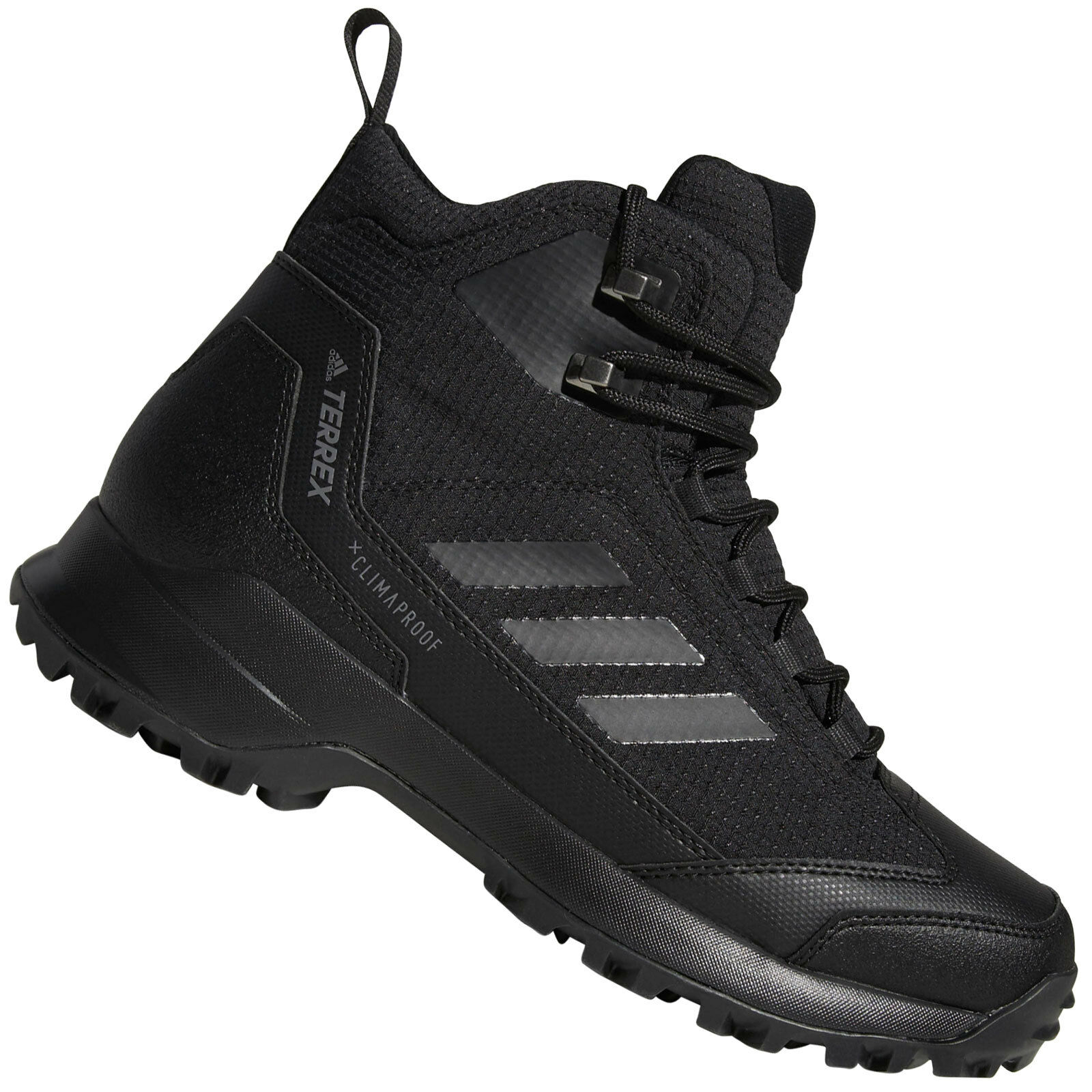 Adidas Performance Terrex Heron Climaproof Men's Hiking Boots Winter shoes