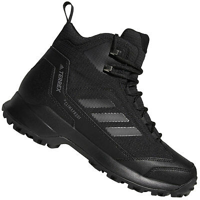 Adidas Performance TERREX Heron Climaproof Messieurs Des Rangers Hiver Chaussures | eBay
