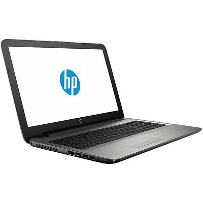 "HP 15-AY115TX, Intel Core i7-7500U (7th Gen)/12GB DDR4/ 1TB/ 15.6""/ 4GB Graphics"