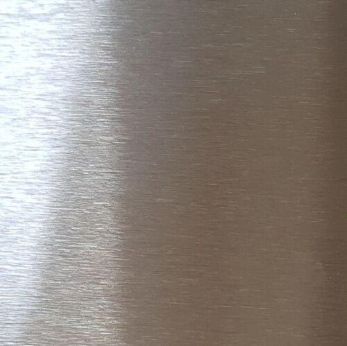 Edestahlblech k240 1930x490x1,5 mm