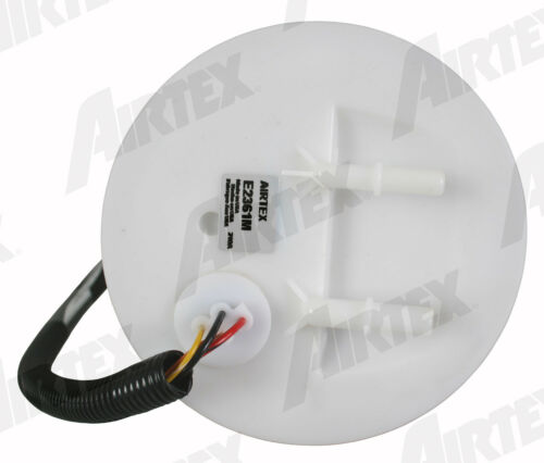 Fuel Pump Module Assembly Airtex E2361M fits 2003 Ford Expedition 4.6L-V8