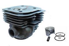 Kolben Zylinder Meteor passend für Motorsäge Husqvarna 385 390