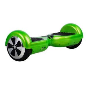 UL-Balancing-Wheel-Electric-Self-balance-Skateboard-Rider