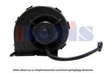 Lüftermotor John Deere Gebläse Motor 8100 8200 8210 8300 8310 8400 8410 9100 uvm