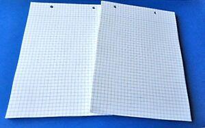 2-Notizbloecke-Blocks-ca-DIN-A5-insges-ca-200-Blatt