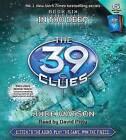In Too Deep; 39 Clues: Book 6 by Jude Watson, David Pittu (CD-ROM, 2009)
