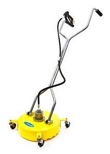 Patio-amp-Block-Paving-Flat-Surface-Cleaner-Anti-Splash-18-034-14-lpm-276-bar