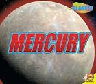 Mercury by Alexis Roumanis (Paperback / softback, 2015)