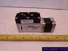 Waters Hplc Vacuum Degasser Pump Pn 9000 1471