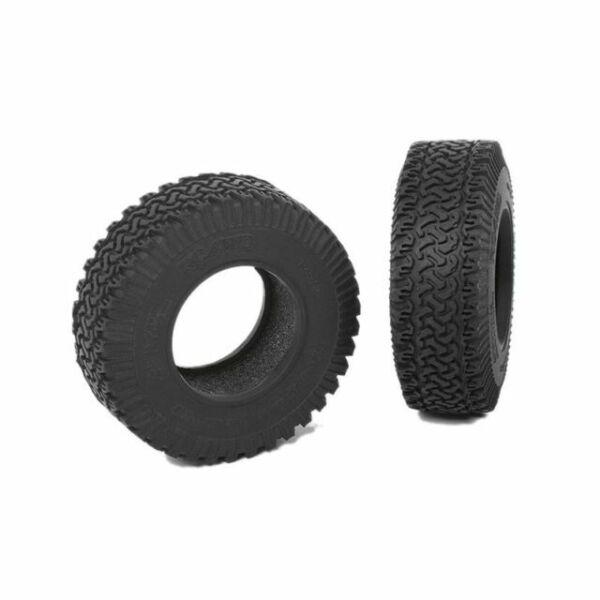 RC4ZT0005 RC4WD Dirt Grabber 1.9 All Terrain Tires