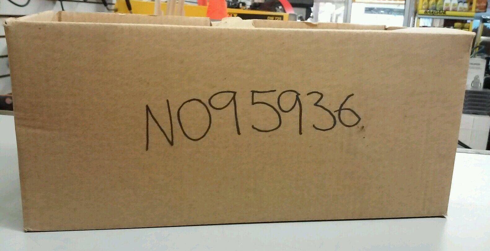 DEWALT N095936 ARAMTURE & BRGS FOR CHOP SAW