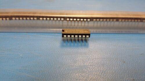 SN75107AN TI Dual Receiver 14-Pin PDIP 5 PCS