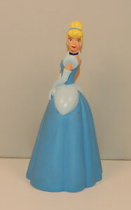Cinderella in Ballgown Disney Princess Character Figure
