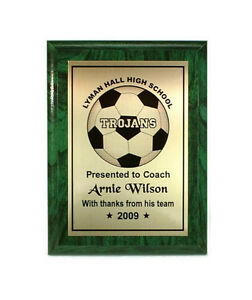 Soccer-Plaque-Coach-MVP-Customized-Award-Desktop-Series-Free-Lettering